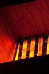07 - Albers Lantern