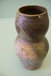 "Vase 5 (ART 319 ""Print or Die"" Assignment) by Chong Yang"