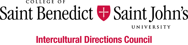 Intercultural Directions Council