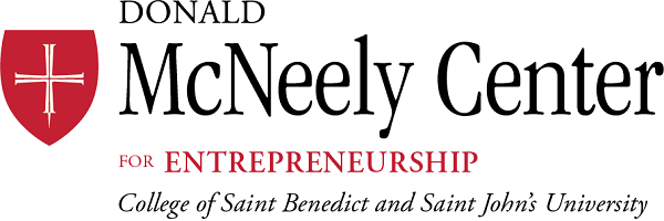 Donald McNeely Center for Entrepreneurship