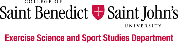Exercise Science and Sport Studies