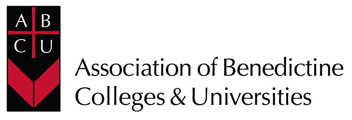 Association of Benedictine Colleges & Universities