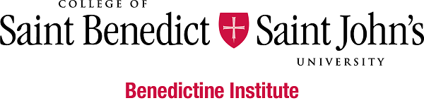 Benedictine Institute