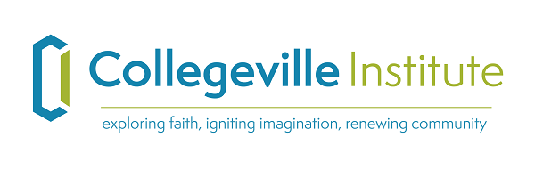 Collegeville Institute