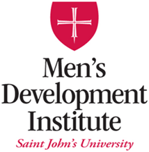 Men's Development Institute