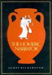 The Homeric Narrator
