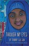 Through My Eyes by Jill Dubbeldee Kuhn and Tammy Wilson