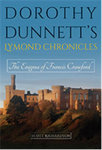 Dorothy Dunnett's Lymond Chronicles: The Enigma of Francis Crawford by Scott Richardson