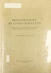 Erinnerungen an Guido Zernatto : Unbekanntes aus der Schreibtischlade eines Österreichers aus Kärnten by Otmar M. Drekonja