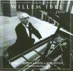 UNESCO Recital by Willem (Wim) Ibes