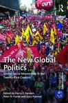 The New Global Politics by Gary Prevost, Harry E. Vanden, and Peter N. Funke