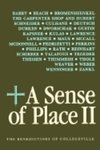 A Sense of Place II: The Benedictines of Collegeville by Colman J. Barry OSB