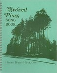 Swayed Pines Song Book