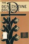 The Benedictine Brother