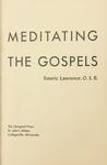 Meditating the Gospels