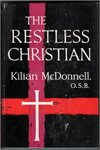 The Restless Christian